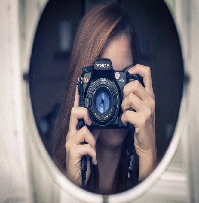 Not a photographer? Check out these sources for free images
